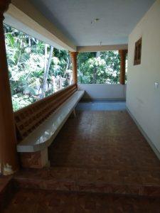 Homestay Kerala